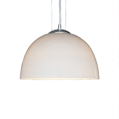 Markas Iluminación1782/C1B - Jewel