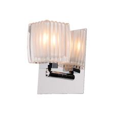 Markas IluminaciónDara - G57-1A