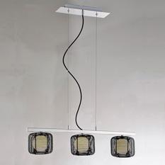 Markas IluminaciónM71-3B N - Velia