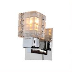 Markas IluminaciónAlethia - F51-1A