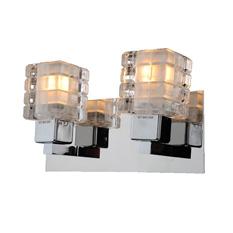 Markas IluminaciónAlethia - F51-2A