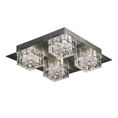 Markas IluminaciónSalma - B01-16A