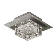 Markas IluminaciónSalma - B01-4A