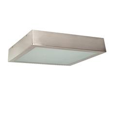 Markas IluminaciónNoot - 2320 P