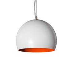 Markas Iluminación1872/C1B - Alyssa