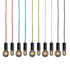 Markas IluminaciónPL80 NR - Aedena - PL80 NV - PL80 NB - PL80 NA - PL80 NN