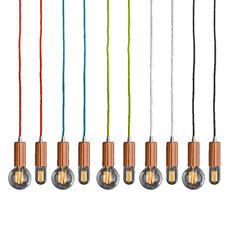 Lámpara Markas Iluminación | PL80 UV - PL80 UR - PL80 UN - Aedena - PL80 UB - PL80 UA