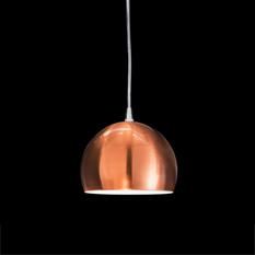 Markas Iluminación1871/C1U - Alyssa