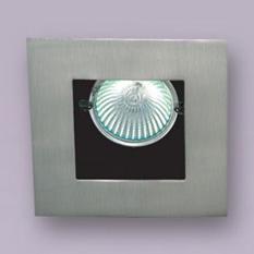 Lámpara Romaluz | 725 - Scuadra
