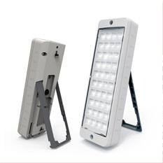 Argenta GX40 - GX40405 SLIM | Iluminación.net