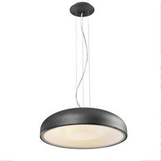 Candil IluminaciónLido - CTL2006026