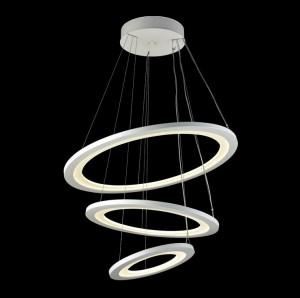 Candil IluminaciónCTL22079098 - Tampa