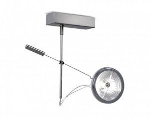 Lámpara Acqualuce | 9501 - 9502 - 9503 - Due