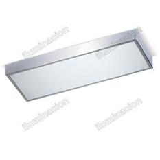 Lámpara Acqualuce | Block Pro 947 - Block Pro 4 luces E27