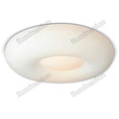 Acqualuce233 - Oval Plafon BC E27