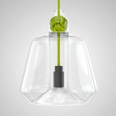 Lámpara Acqualuce | 22162 - Lola