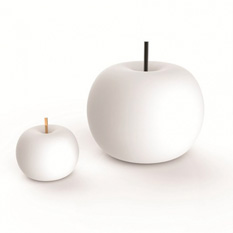 AcqualuceApple - 22311 - 22312