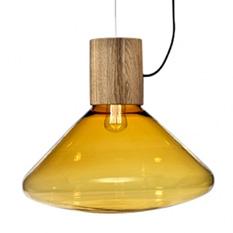 Lámpara Acqualuce | Ash - 22303