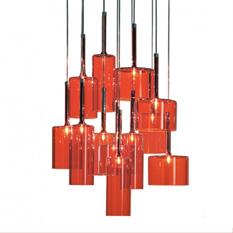 Romeo - 22228 - 22227 - 22226 - 22232 - 22230 - 22229 | Iluminación.net