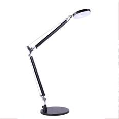 Lámpara Puro Iluminacion | Lámpara Led tablero