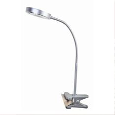 Lámpara Puro Iluminacion | Led