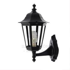 Iluminacion Rustica301