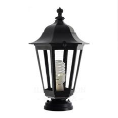 Lámpara Iluminacion Rustica | 302