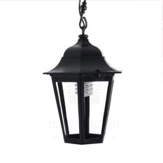 Lámpara Iluminacion Rustica | 303