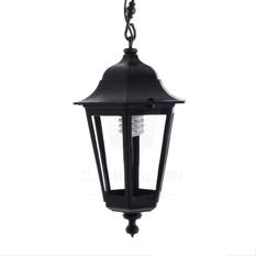 Iluminacion Rustica303