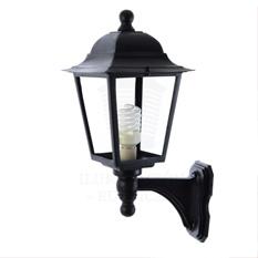 Iluminacion Rustica310
