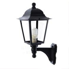 Lámpara Iluminacion Rustica | 310