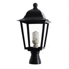 Lámpara Iluminacion Rustica | 311
