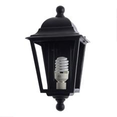 Lámpara Iluminacion Rustica | 313