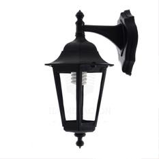 Iluminacion Rustica315