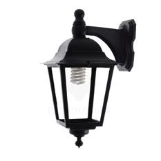 Lámpara Iluminacion Rustica | 316