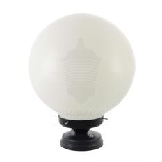 Lámpara Iluminacion Rustica | 326