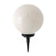 Iluminacion Rustica327
