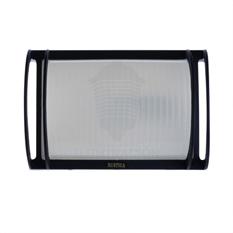 Iluminacion Rustica330