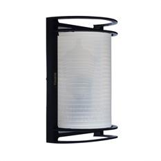 Lámpara Iluminacion Rustica | 330