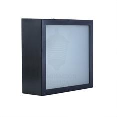 Iluminacion Rustica360