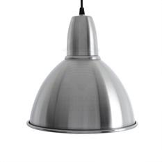 Lámpara Iluminacion Rustica | 400