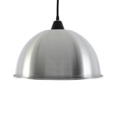 Lámpara Iluminacion Rustica | 401