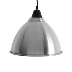 Lámpara Iluminacion Rustica | 402