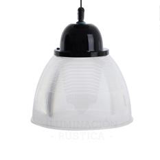 Iluminacion Rustica408