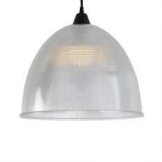 Lámpara Iluminacion Rustica | 408
