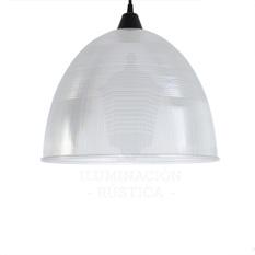 Iluminacion Rustica409
