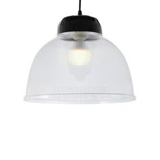 Iluminacion Rustica414