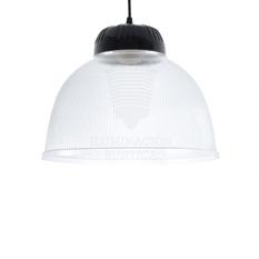 Lámpara Iluminacion Rustica | 414