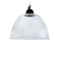 Lámpara Iluminacion Rustica | 415
