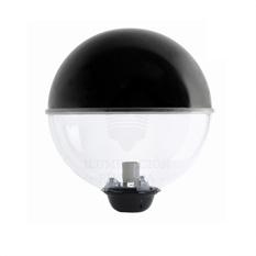 Lámpara Iluminacion Rustica | 607